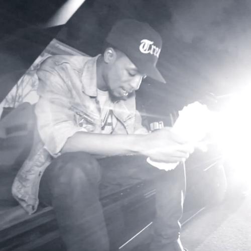 Rockie Fresh featuring Rick Ross - You A Lie (Remix)