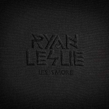 Ryan Leslie featuring Booba - Swiss Francs (Remix)