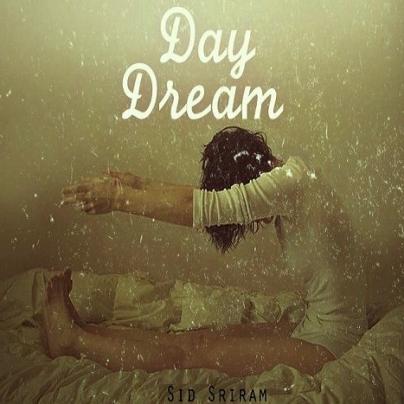 Sid Sriram - Daydream EP / Video
