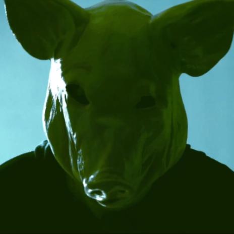 Slaughterhouse featuring Swizz Beatz - Throw It Away