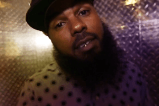 Stalley featuring Wale - Home To You