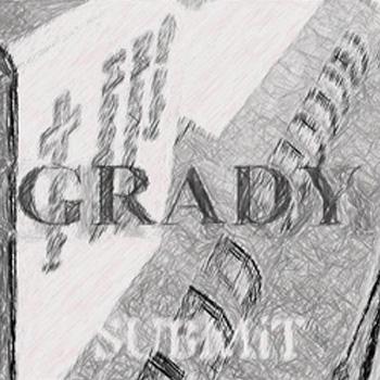 SUBMiT - Grady