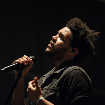 The Weeknd – Wicked Games (New Version)