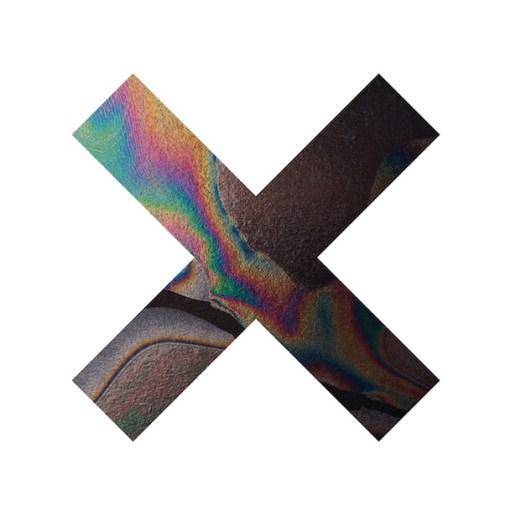 The xx - Angels (Sköllo Remix)