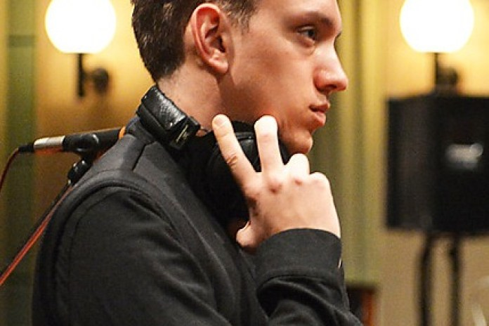 The xx - Live in Session at BBC's Maida Vale Studios