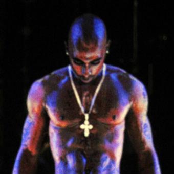 Tupac Hologram Creators Declared Bankrupt