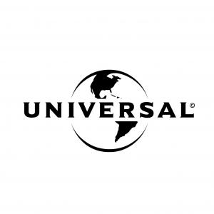 Universal Music Group Acquires EMI