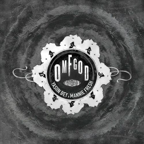 "Yasiin Bey & Mannie Fresh Recording New Track ""OMFGOD"""