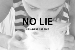 2 Chainz featuring Drake - No Lie (Cashmere Cat Edit)