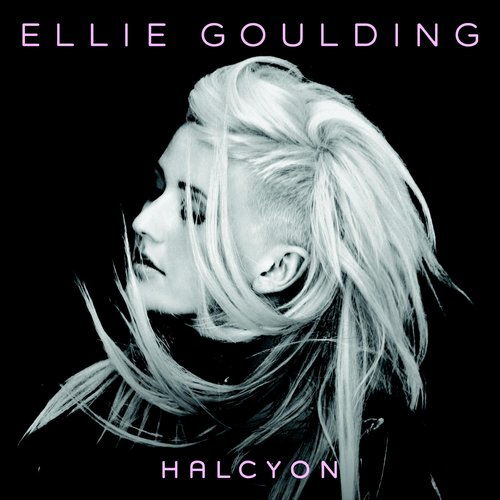 Ellie Goulding – Stay Awake (Produced by Madeon)