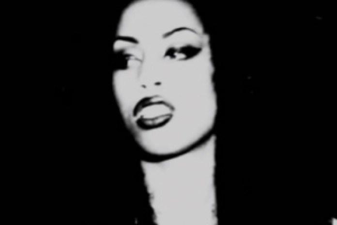 Rochelle Jordan - Shotgun