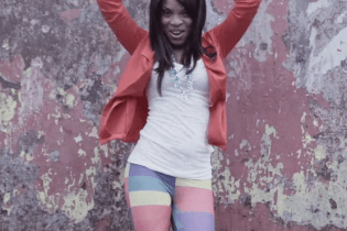 A-Trak & Zinc featuring Natalie Storm - Like The Dancefloor