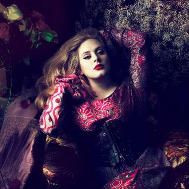 Adele's '21' Makes XL Records $67 Million Profit
