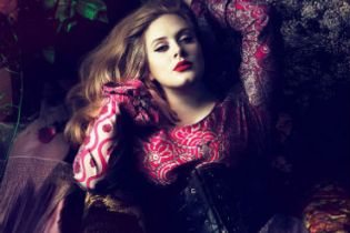 Adele's '21' Makes XL Records $67 Million Profit