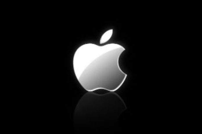 Apple Streaming Service to Launch in Early 2013?