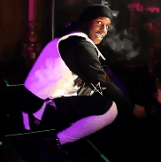 "A$AP Rocky and Kendrick Lamar Perform ""F*ckin' Problem"" in Oakland"