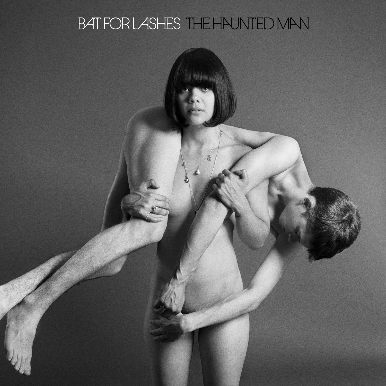 Bat For Lashes - The Haunted Man (Full Album Stream)