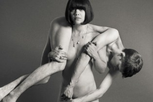 Bat For Lashes - The Haunted Man (Six-Song Album Sampler)