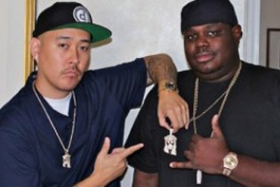 "Ben Baller ""Insane Bling"" Episode 2 featuring Q Worldstar"