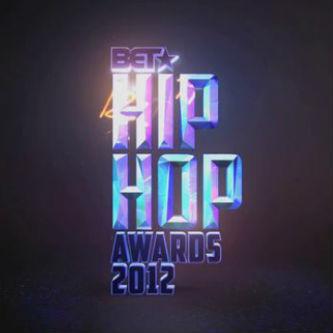 BET Hip Hop Awards 2012 Performances