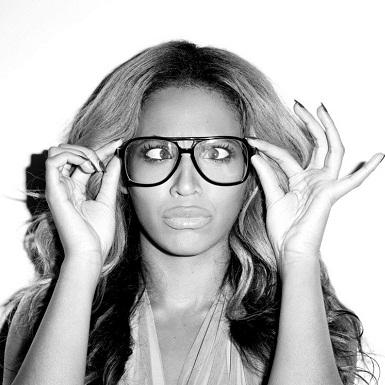 Beyoncé Set to Perform at Superbowl Halftime Show