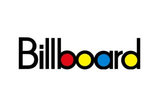 Billboard Alters Music Charts to Add Digital Sales and Streaming Data