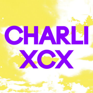 Charli XCX featuring Brooke Candy - Cloud Aura