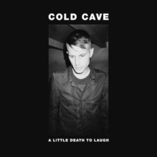 Cold Cave - Tristan Corbière