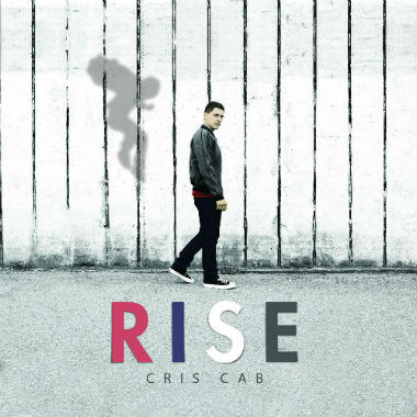 Cris Cab featuring Wyclef Jean - She's So Fly