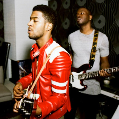 Kid Cudi's 'Indicud' Album to Release Early 2013