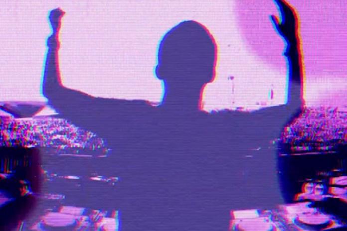 David Guetta and Nicky Romero – Metropolis