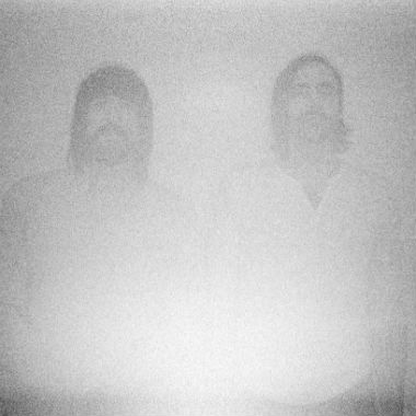 Death From Above 1979 Perform Brand New Songs