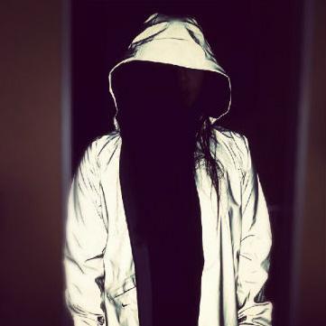Death Grips - Klink (Djemba Djemba Remix)