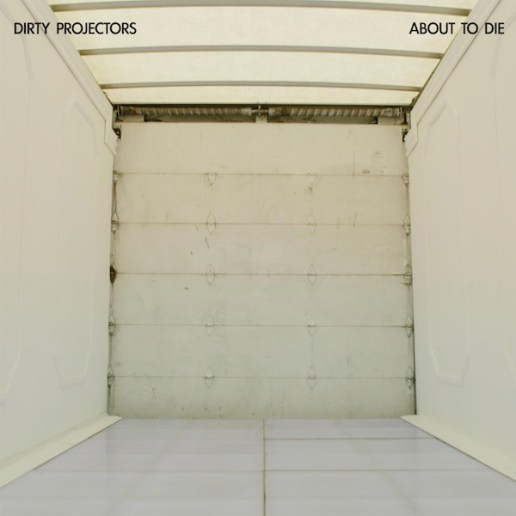 Dirty Projectors - While You're Here