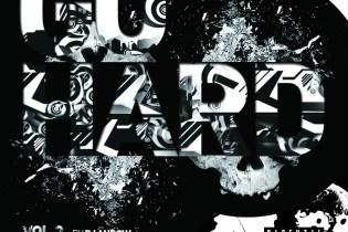 DJ Andow - Go Hard Vol. 2 (Trap Mix)