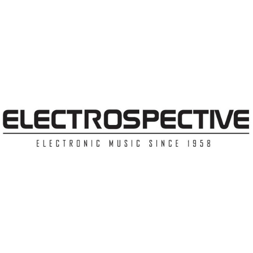 Win a Massive 'Electrospective: History of EDM' Prize Pack