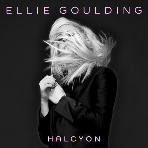 Ellie Goulding - Halcyon (Deluxe) (Album Snippets)