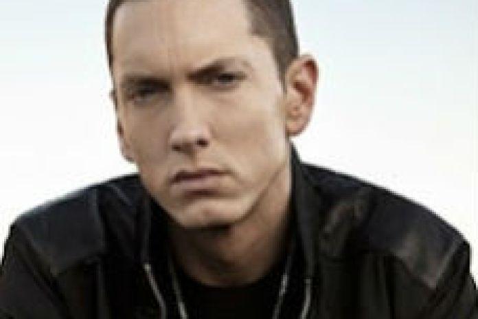 Eminem Confirms New Album For 2013