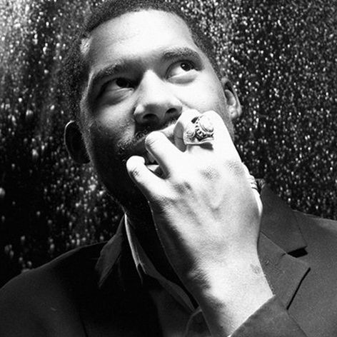 Flying Lotus – Diplo and Friends BBC Radio 1 Mix