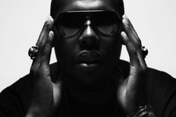 Flying Lotus - Flotus