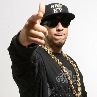 French Montana – Young & Gettin' It (Remix)