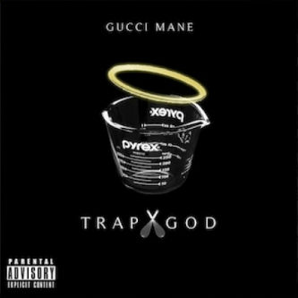 Gucci Mane - Truth (Jeezy Diss)
