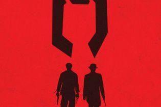 Jamie Foxx Stars in Quentin Tarantino Film 'Django Unchained' (Trailer)