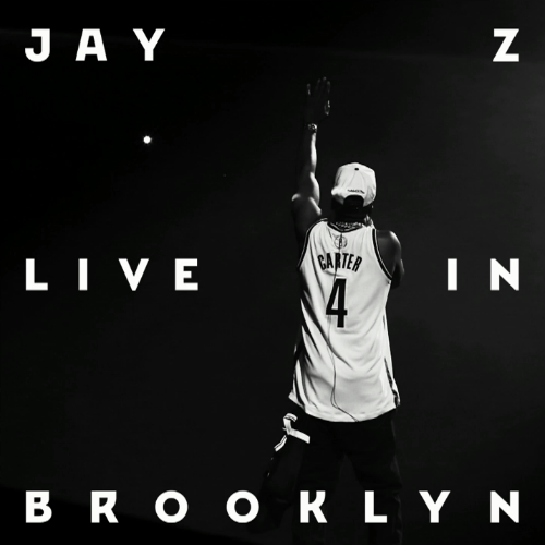 UPDATE: Jay-Z - Barclays Center Concert