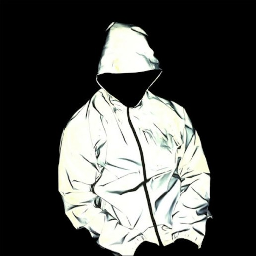 Death Grips - NO LOVE DEEP WEB (Album Stream)
