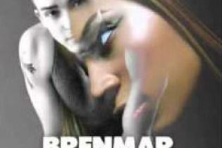 Justin Timberlake featuring Beyoncé - End of Time (Brenmar Remix)