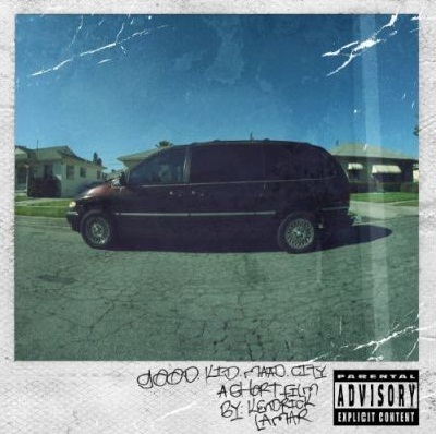 Kendrick Lamar featuring Drake – Poetic Justice (Snippet)