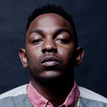 "Kendrick Lamar Responds to Shyne's Criticism of ""good kid, m.A.A.d city"""