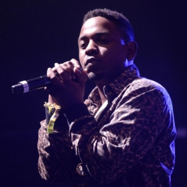 Kendrick Lamar's 'good kid, m.A.A.d. city' Expected to Sell 200K Copies in First Week