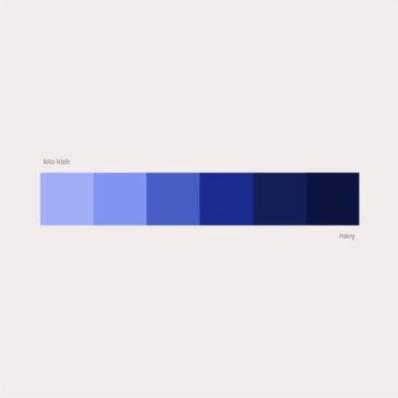 Kilo Kish - Navy (MeLo-X Remix)